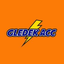 GLEDEK ACC Logo
