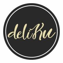 deliku Logo