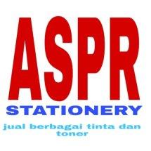 logo_asesorisprinter