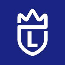 Logo Lowin
