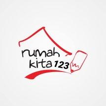 Logo Rumah Kita123