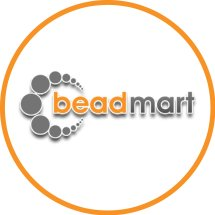 Beadmart Logo