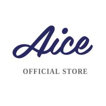 Katalog Produk Promosi Diskon Aice Ice Cream Terbaru November 2020 Tokopedia