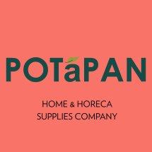 Logo Potapan
