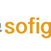 Logo SOFIGO