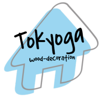 Tokyoga Logo