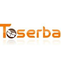Logo ToserbaNiper