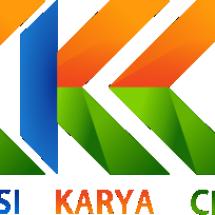 kkc olshop Logo
