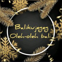 balikujegeg Logo