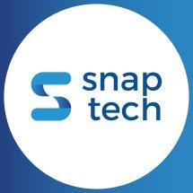 Logo Snap Tech