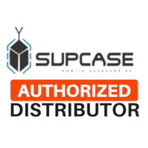 Logo Supcase Official ID