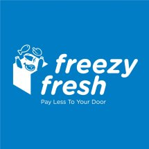 Logo Freezy Fresh