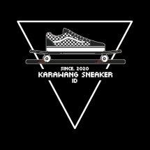 Logo Karawang Sneaker ID