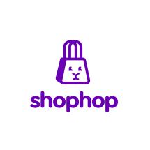 Runakoshop103 Logo