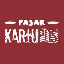 Logo kartupos