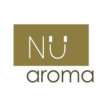 Logo Nu Aroma
