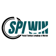 spiwin Logo