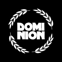 Logo Dominion Store Official