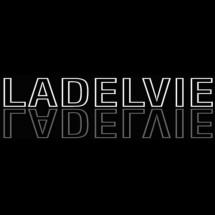 LADELVIE Logo