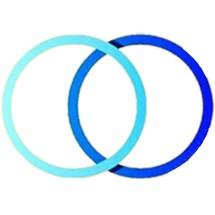 electric one Logo