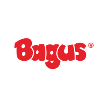 Logo Bagus Official Store