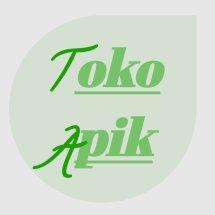 Logo TokoApik