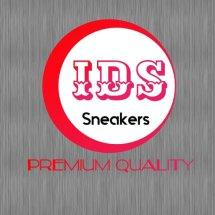 Logo ida_shoes