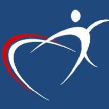 Logo PUTRI PHARMACY