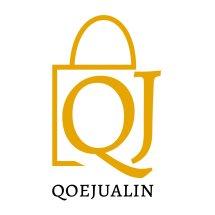 Logo qoejualin