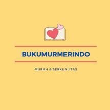 BukuMurmerIndo Logo