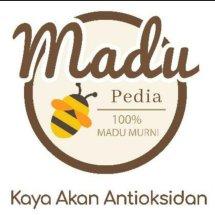 madusehatmurni Logo