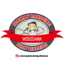 Logo Siomay Bandung Wibisana