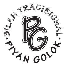 Golok Logo