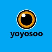 Logo yoyosoo