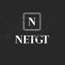 NETGt Logo