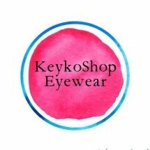 keykoshop Logo