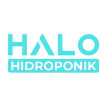 Logo Halo Hidroponik