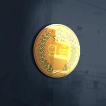 Logo Kuningan Jaya Abadi