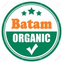 Logo BatamOrganic