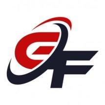 Logo Grey Finest