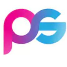 Logo Parts Solution Bandung