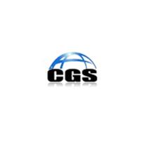 Logo Compuland Global Sukses