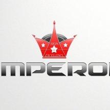 EMPEROR ONLINE SHOP Logo