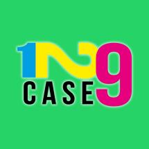 Logo 129case