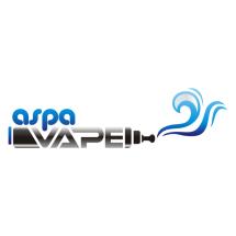 Logo ASPA Powder coating