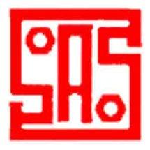 Logo SAS Shop & Supplier