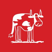 Logo Holycow Official Store
