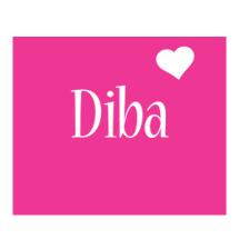 Logo dybaladstore