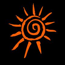 Srengenge Njedul Logo
