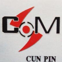 SIMPLY44 Logo